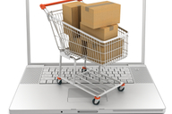 7-ways-to-create-orders-in-b2b-e-commerce